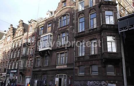 gevelreiniging-amsterdam-voor